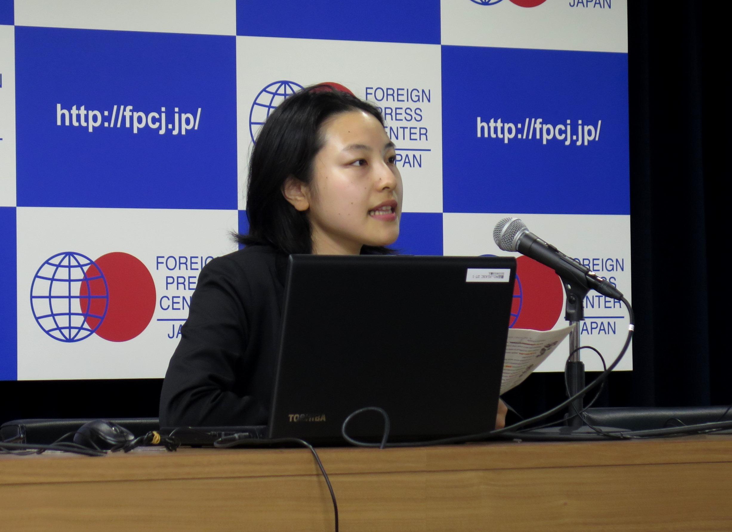 miyakoshi printing machinery japan
